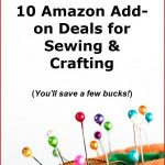 Amazon-Add-On-Deals-for-Sewing