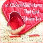 Cheap-Kitchen-Items-Under-10